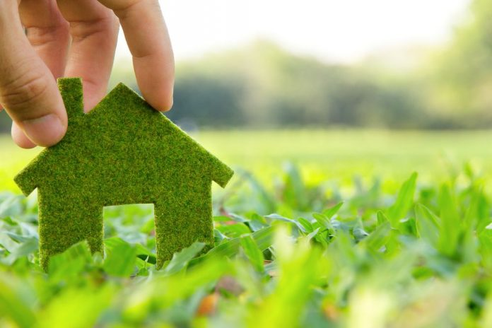How to Change Your Home into Eco-Friendly And Green Direction