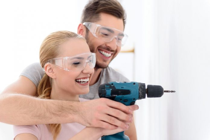 The necessity and benefits of Drill for your home