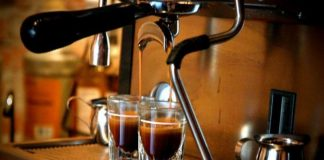Pull a Perfect Espresso Shot at Home