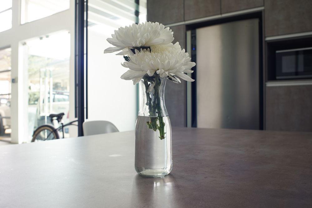 Make Your Home Smell Good