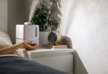 Use Essential Oil Diffusers for Your Good Night Sleep