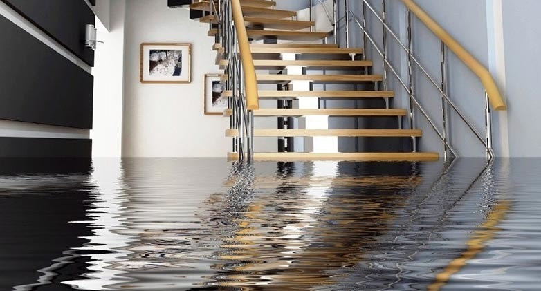 How Sump Pump Save Home