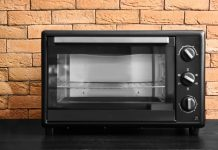 Everything You Need To Know About Convection Oven