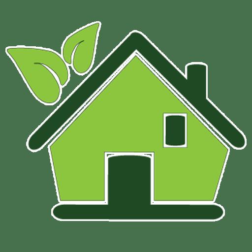 Green House Center
