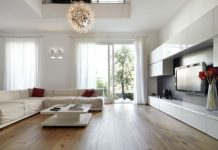 how to rehydrate wood floors