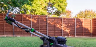Tips to Find the Best Self Propelled Push Mower for Small Yards