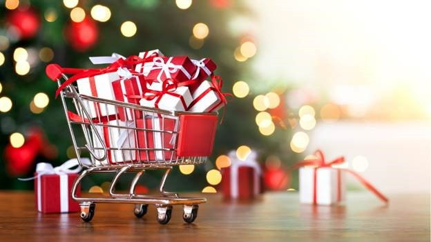 benefits of long island online christmas store