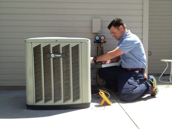 Tampa FL AC Repair Companies - Find Tampa AC Service Pros