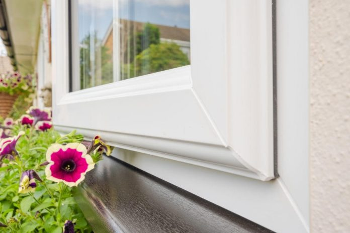 do double pane windows reduce noise