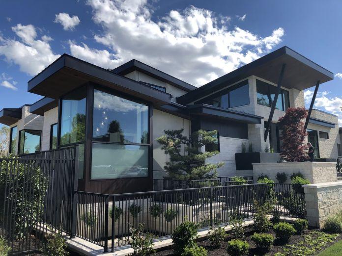 creating-home-design