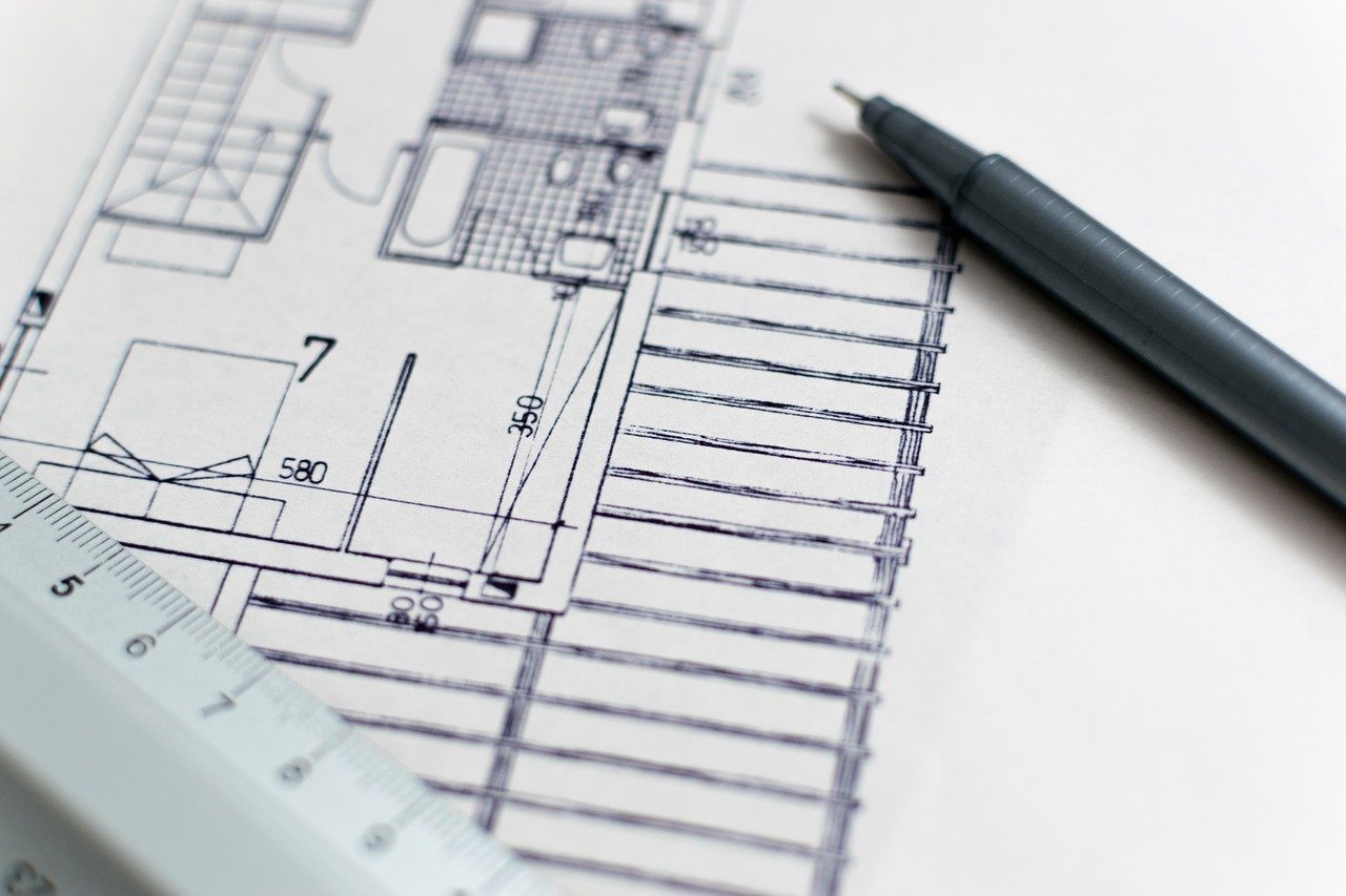 factor-to-consider-when-choosing-flooring