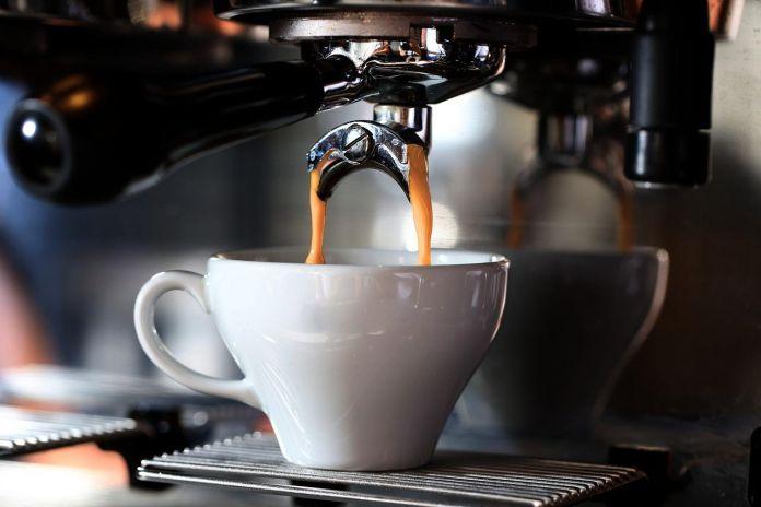 decaf-coffee-bean-guide