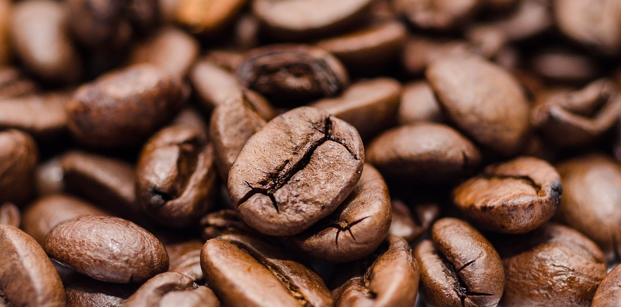 Decaf-Coffee-Beans-Guide-1