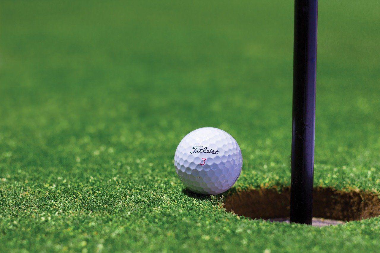 mental-golf