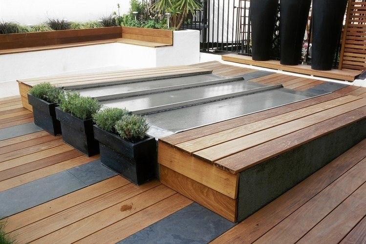 IPE-Wood-Decking-3