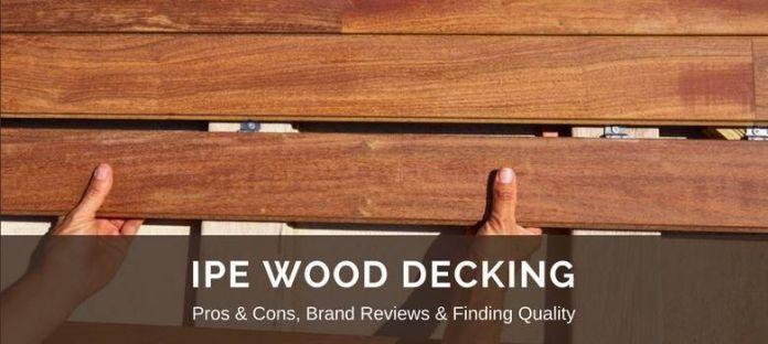 IPE-Wood-Decking-1