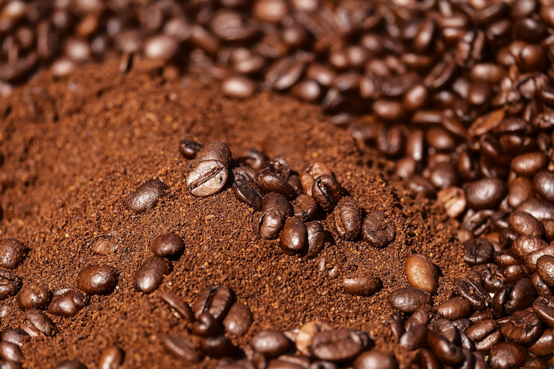 ground-coffee-vs-whole-bean-coffee