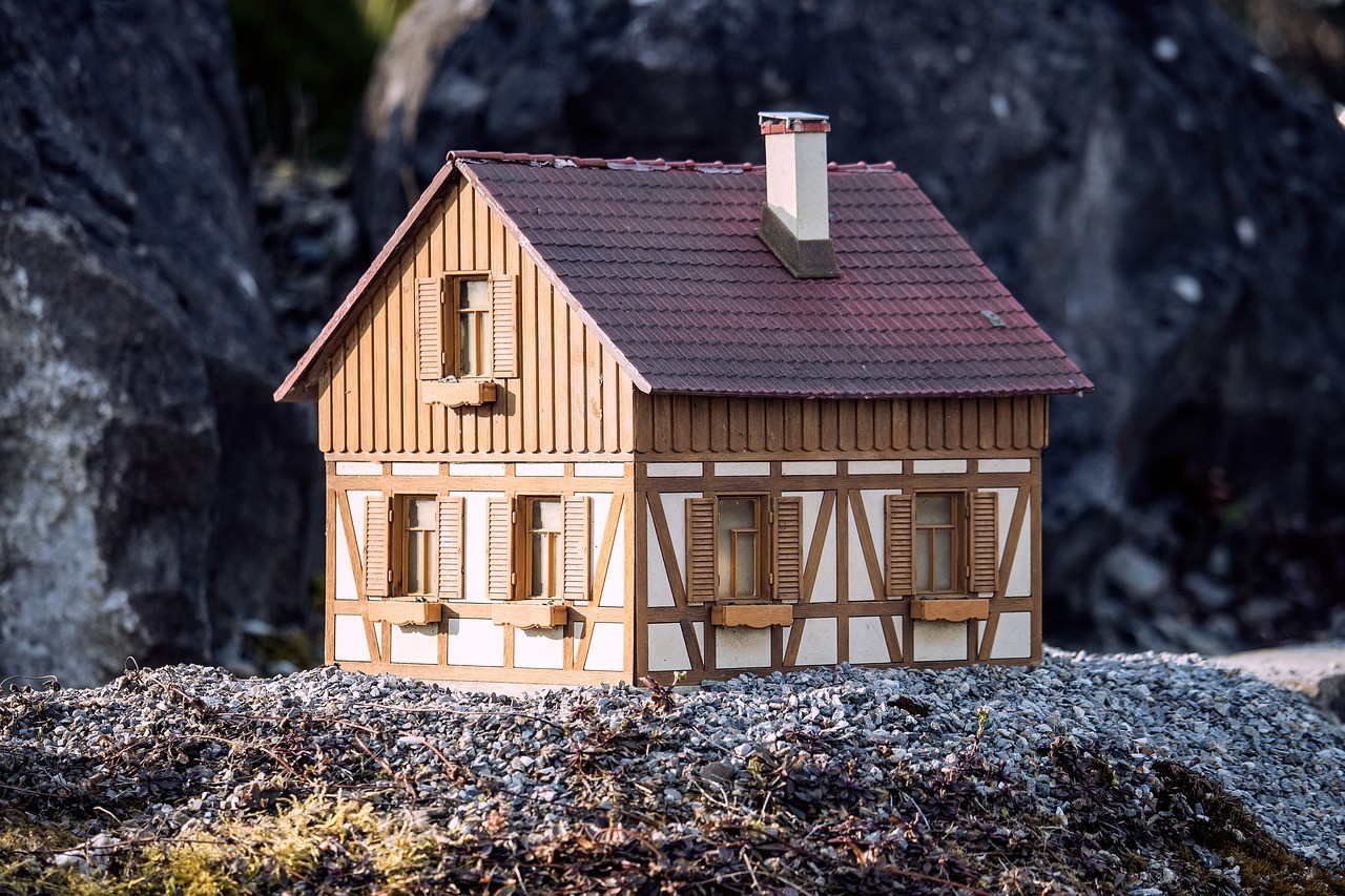 home-improvement-for-small-houses