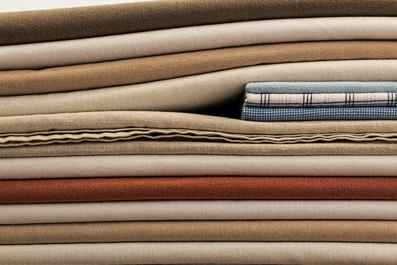Why-linen is-going-to-fit-in-your-home-the-best-1