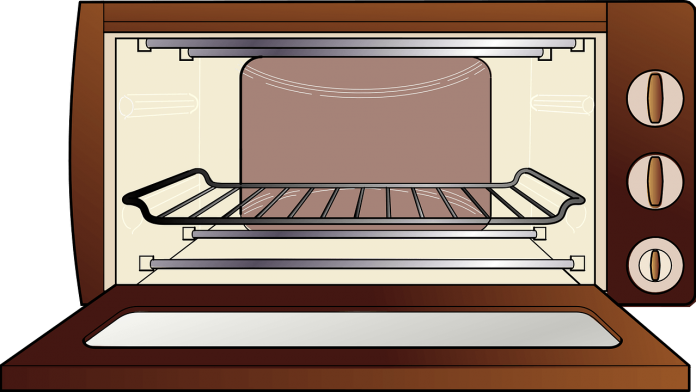 what-can-you-use-to-cover-your-microwave