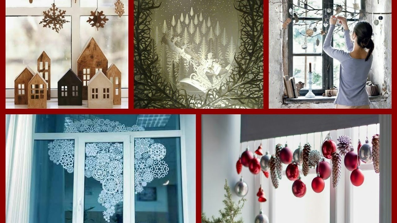 how-to-decorate-your-windows-for-christmas-2