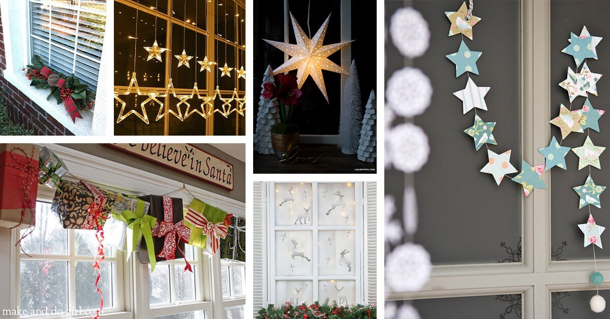 how-to-decorate-your-windows-for-christmas-1