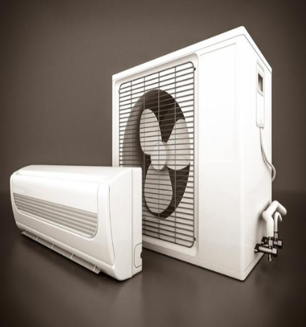 does-an-air-conditioner-work-as-an-air-purifier