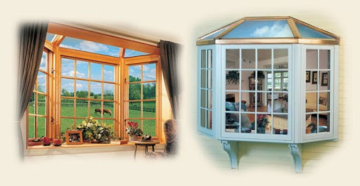how-to-tell-the-difference-between-a-garden-window-and-a-bay-window