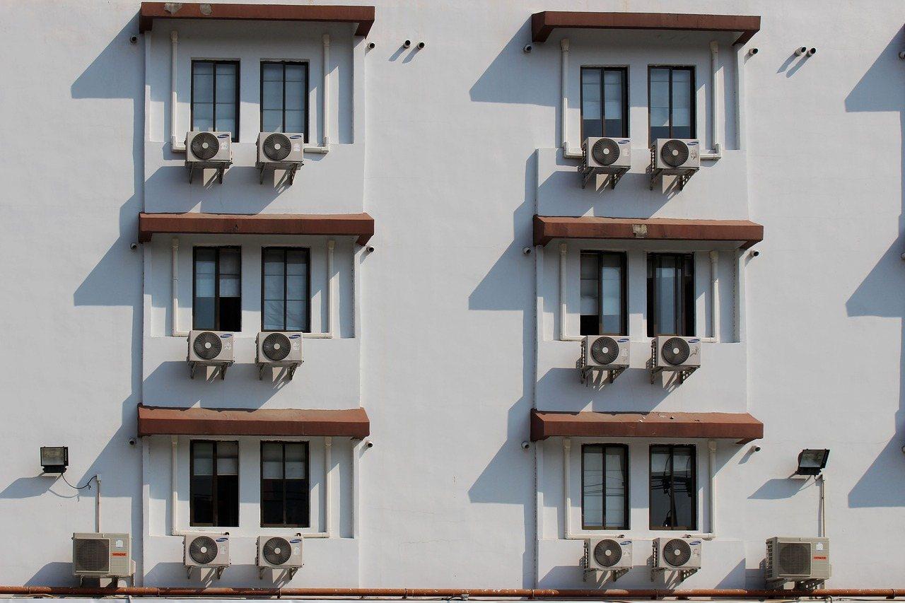 does-an-air-conditioner-work-as-an-air-purifier-2