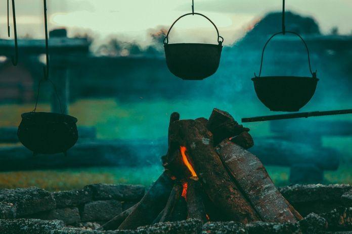 how-to-plan-a-backyard-summer-camp