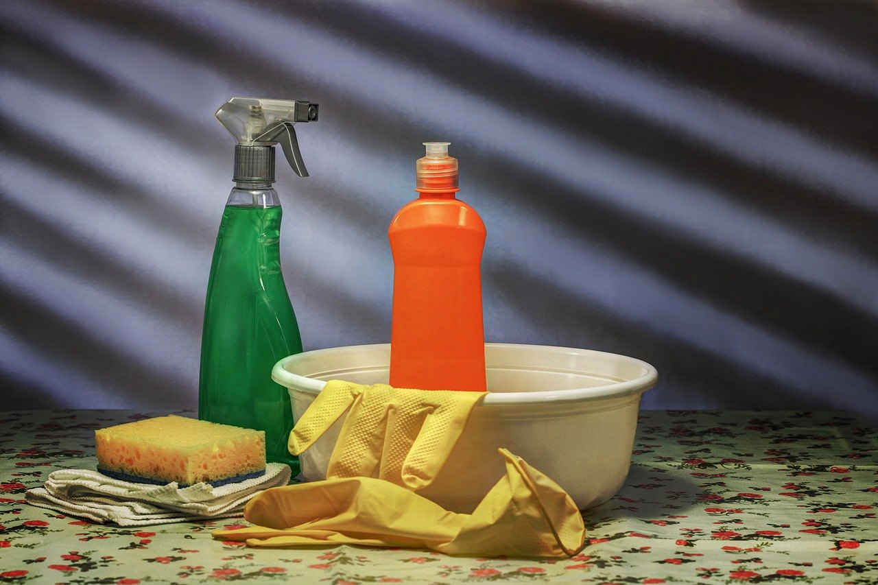secrets-to-cleaning-your-home-in-half-the-time