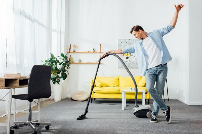 secrets-to-cleaning-your-home-in-half-the-time-3