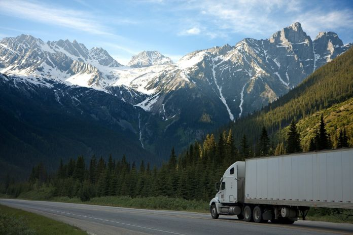 5-things-to-know-about-moving-company
