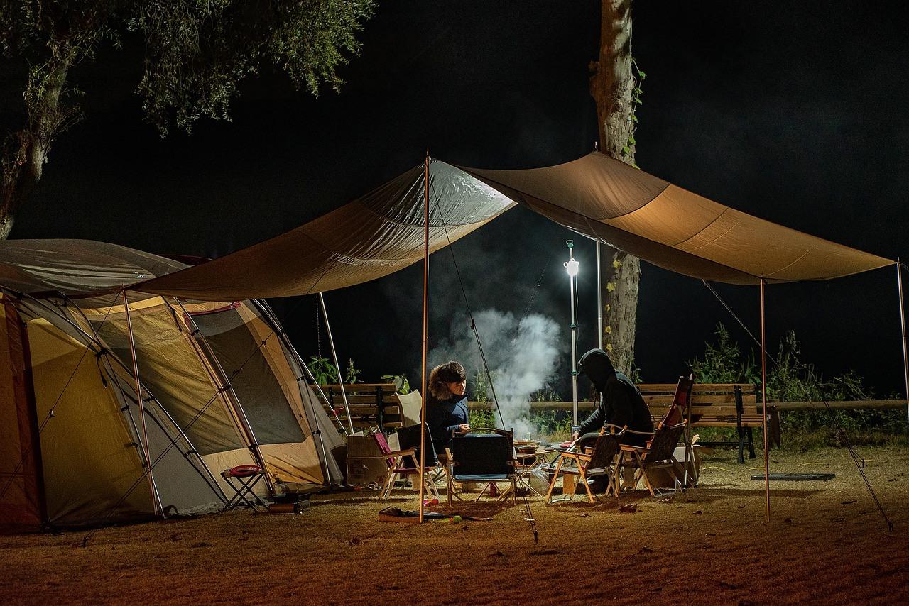 how-to-plan-a-backyard-summer-camp-2