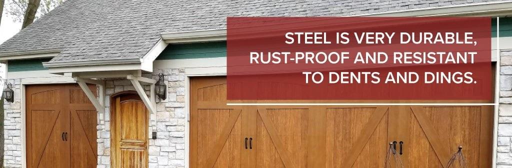 steel-garage-doors-vs-wood-2