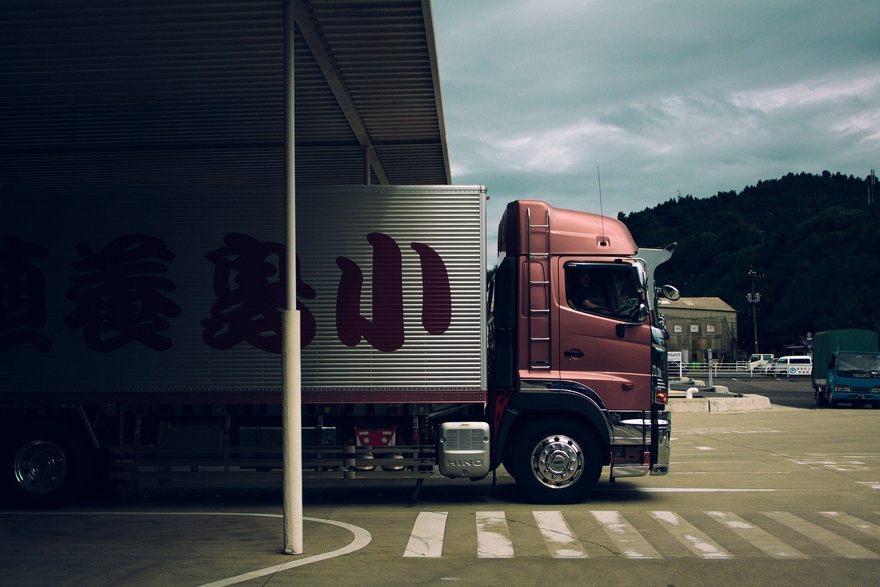 5-things-to-know-about-moving-company-2
