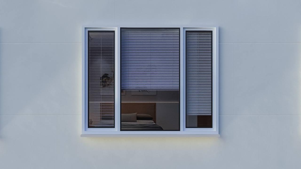 vertical-vs-horizontal-windows