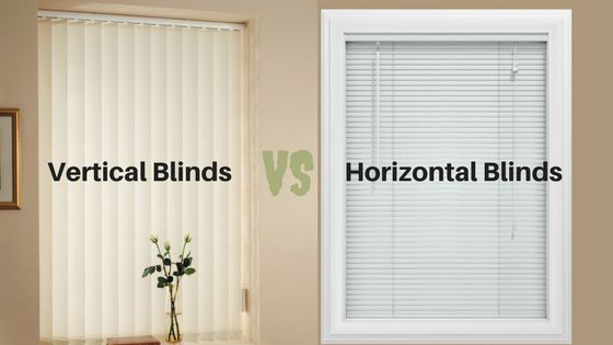 window-blinds-the-protection-with-a-shade