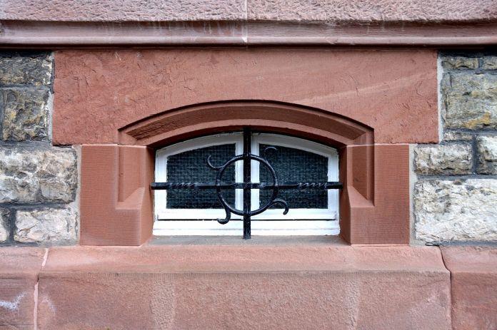 basement-window-types
