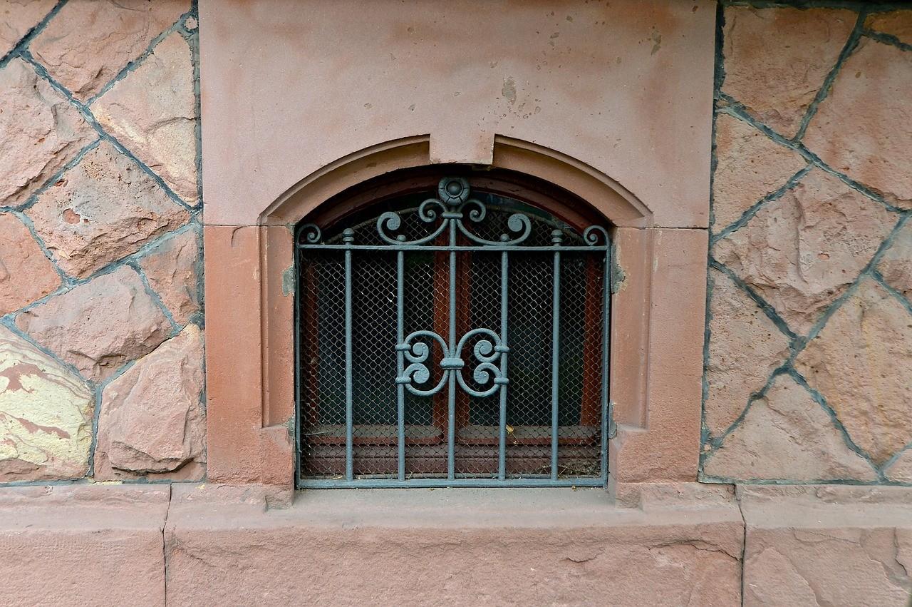 basement-window-types-1