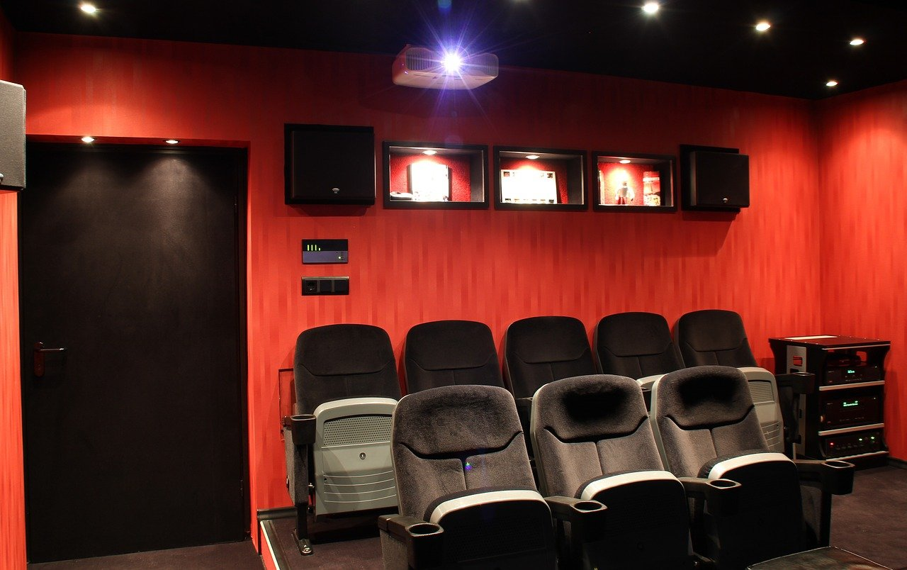 home-theater-for-luxury-home