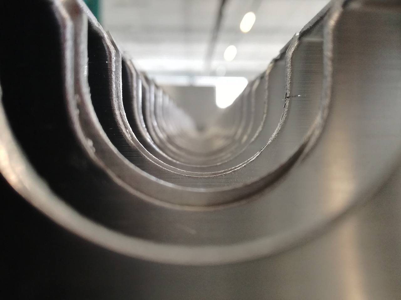 benefits-of-air-ducts
