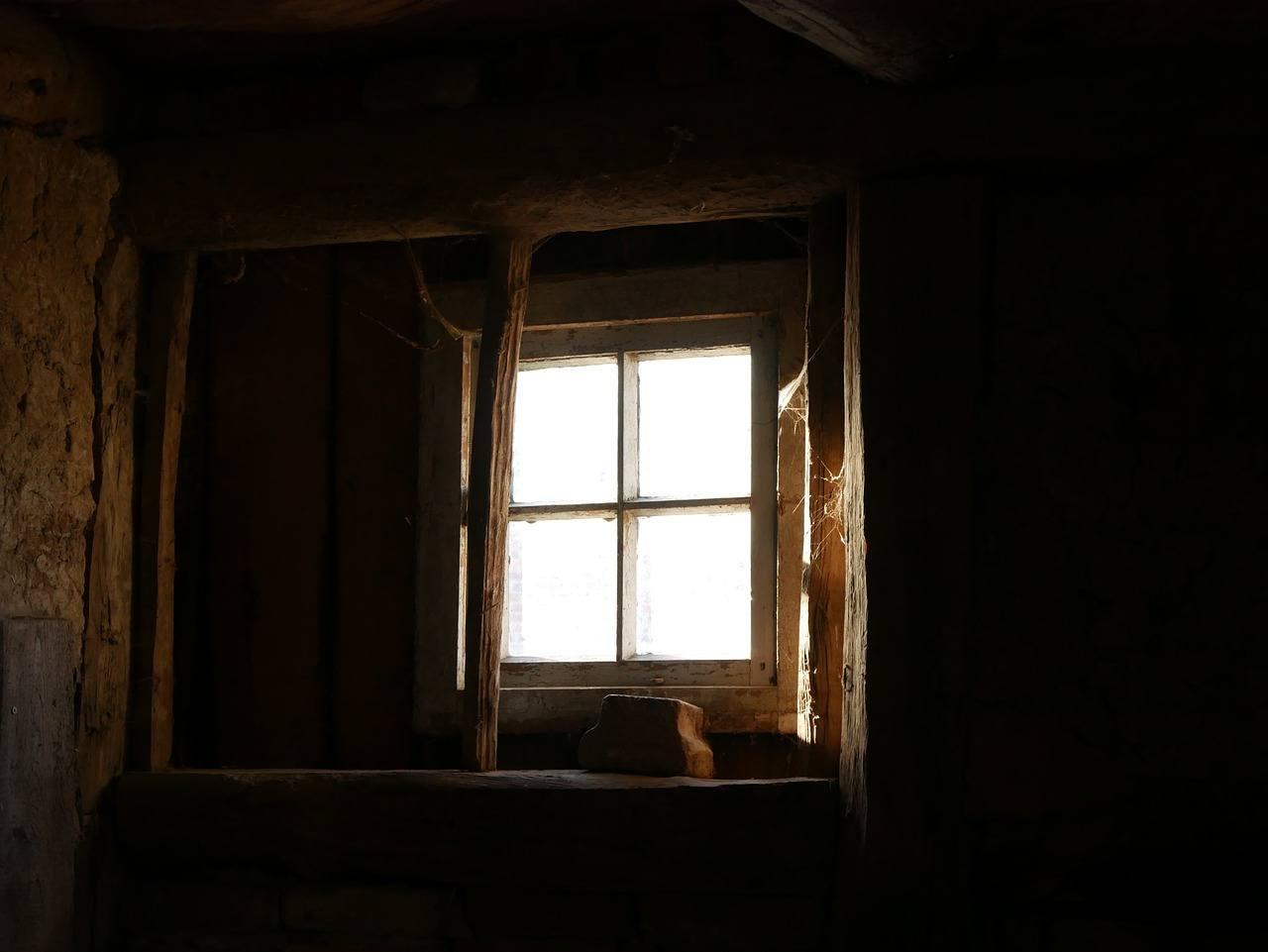 basement-window-types-2