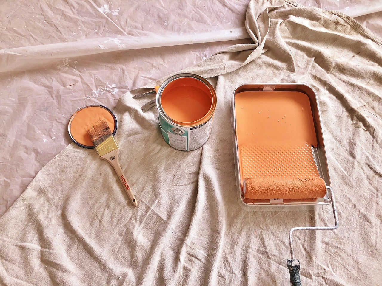 how-to-renovate-your-house-1