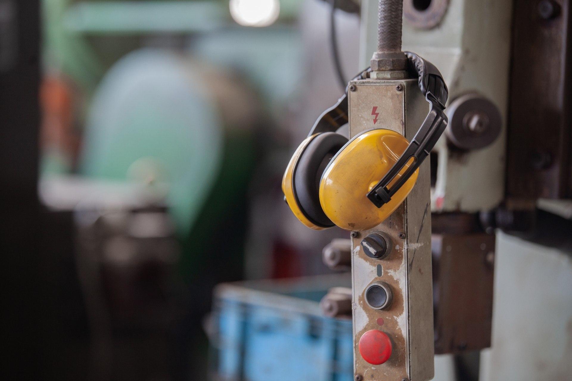 welding-tools-list-2