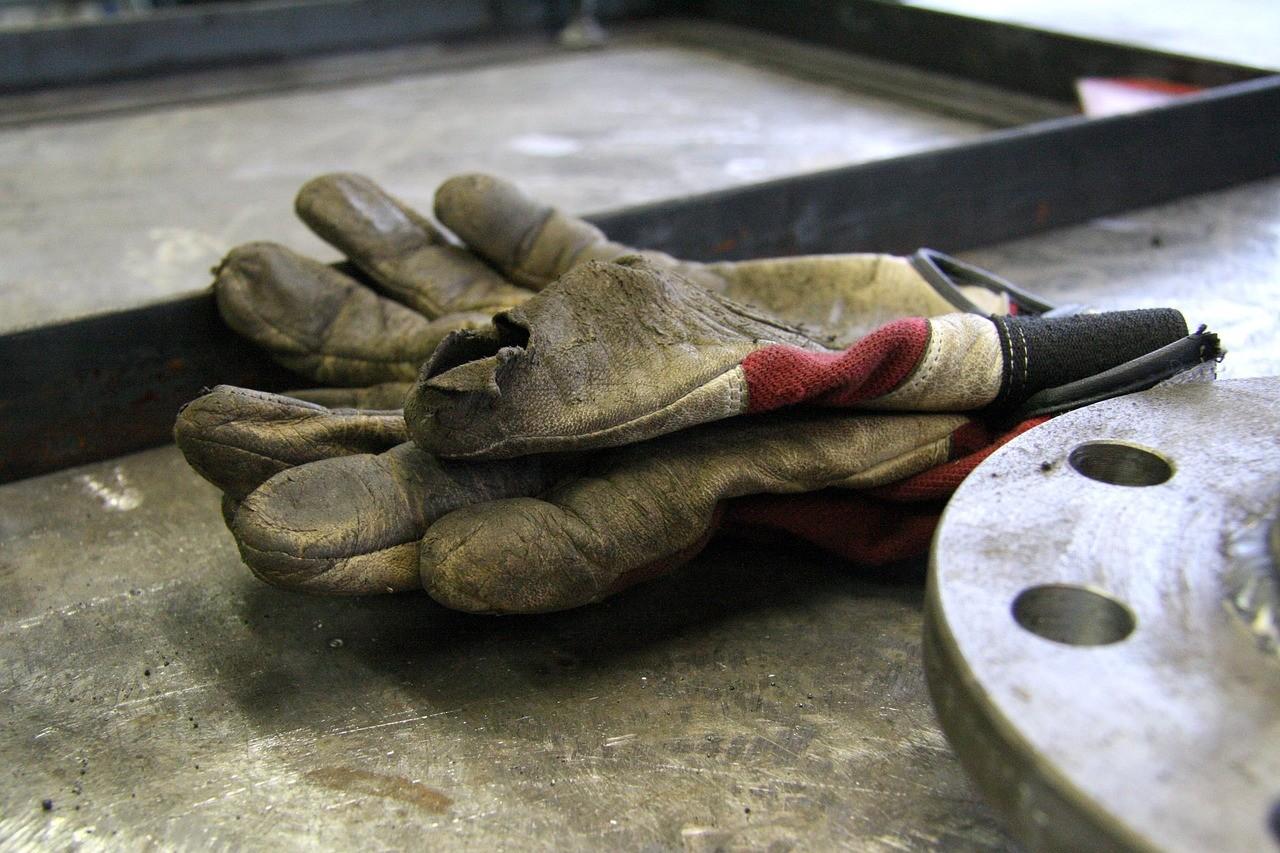 welding-tools-list-3