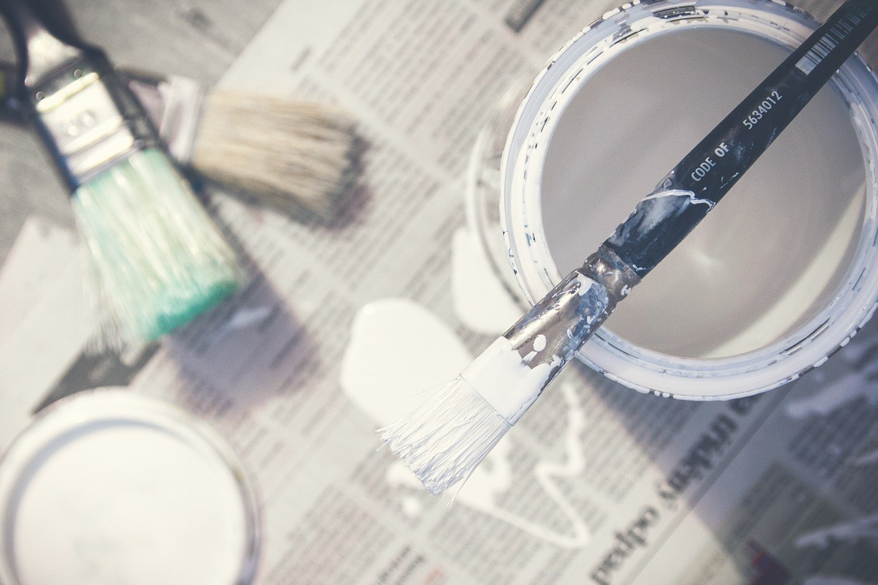 how-to-renovate-your-house-2