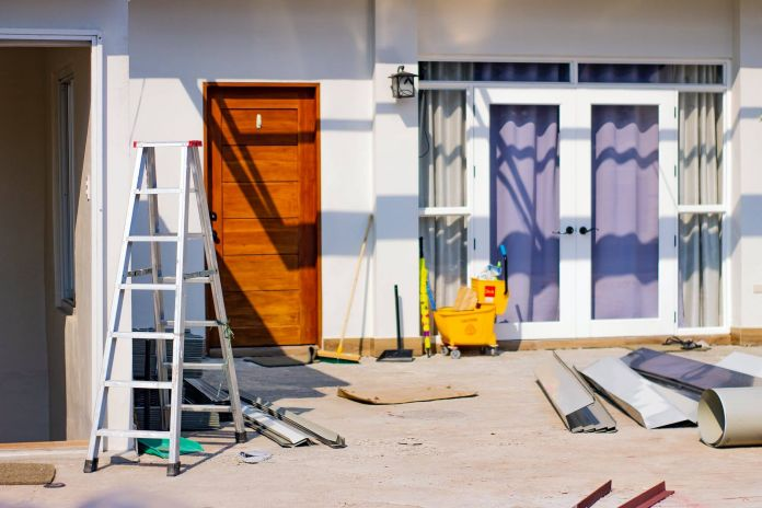 how-to-renovate-your-house
