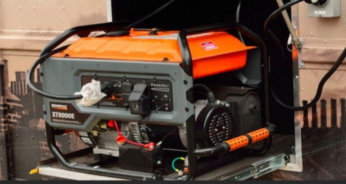 what-size-generator-do-i-need-for-a-construction-site