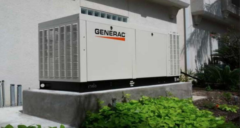 what-size-generator-do-i-need-for-a-construction-site-1